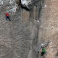 12 el capitan climbers 0114