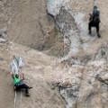 11 el capitan climbers 0114