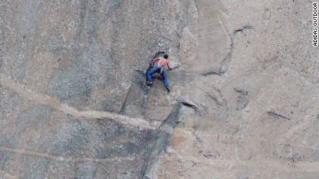 nr bpr mike caldwell el capitan yosemite climbers_00022124