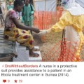 Figure 1 app Ebola