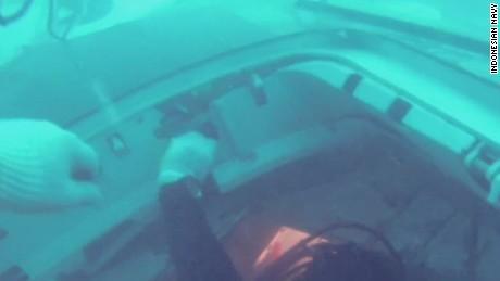 tsr dnt marsh airaisa jet fuselage found_00005908.jpg