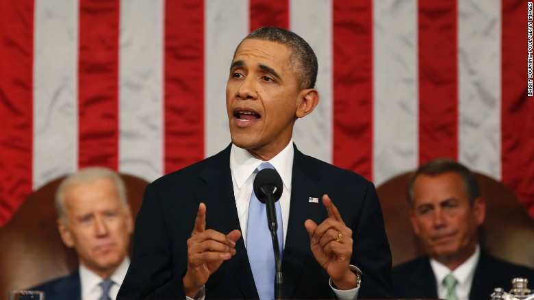 Obama to propose tax hikes on the wealthy