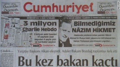 lok karadsheh turkey charlie hebdo court ban_00004521