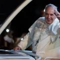 01 pope asia 0115
