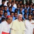 03 pope asia 0115