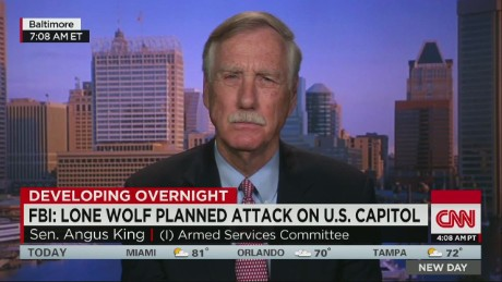 angus king new day terror_00000021