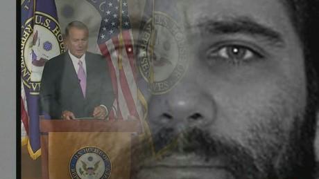 tsr dnt bash plot to kill boehner_00001425