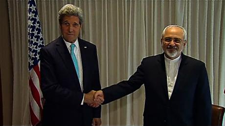 ctw intv anderson marashi iran us nuclear talks_00035811