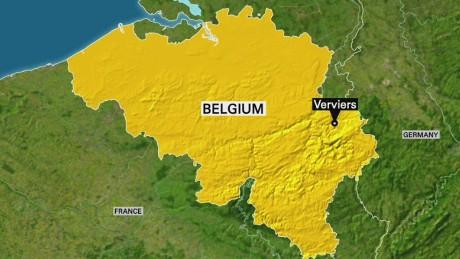sot wolf belgium anti terror raid deaths _00002421