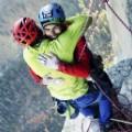 01 el capitan climbers 0115