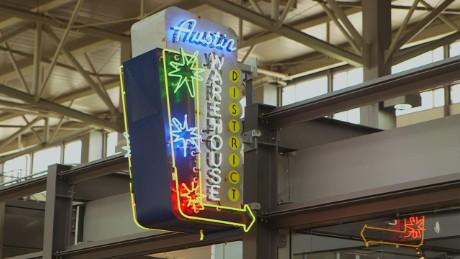Austin--Bergstrom International Airport Amenities_00000601