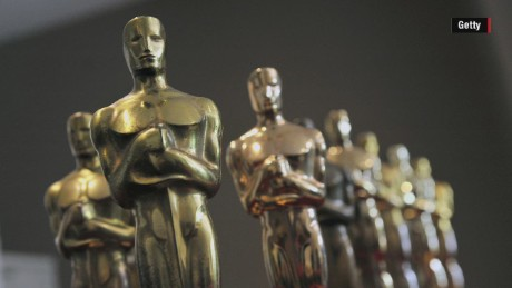 academy awards 2015 nominations surprises leopold orig mg_00014117.jpg