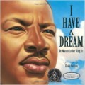 01 diversity books MLK 011515