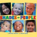 05 diversity books