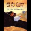06 diversity books 011515