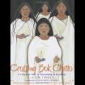 08 diversity books 011515