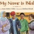09 diversity books