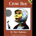 12 diversity books 011515