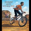 15 diversity books 011515