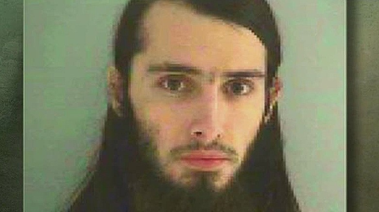 lead dnt field ohio terror plot father_00000606