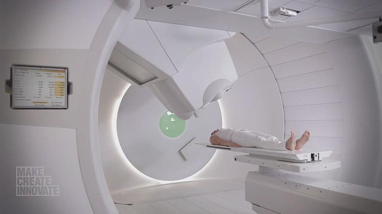 spc make create innovate proton therapy_00021912