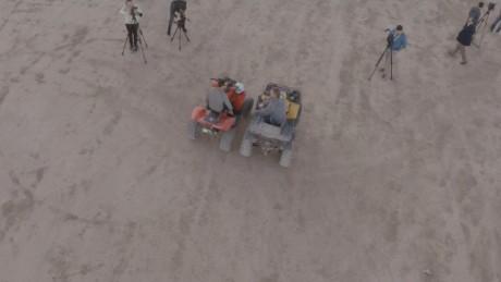 cnnee drones burkes_00004027