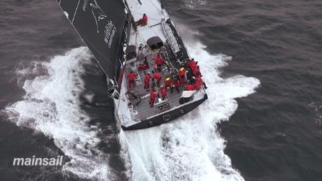spc mainsail extreme sailing series b_00013127