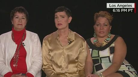 cnn tonight alleged accusers allred _00003915