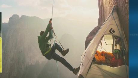 ac intv caldwell jorgeson yosemite free climbers _00013225