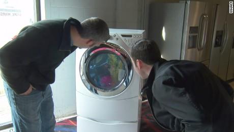 dnt ny fish tank washing machine_00011825