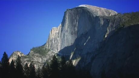 pkg mann yosemite climbers make history_00001911