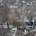 05 paris funerals 0116