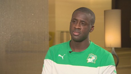 intv davies yaya toure part 2_00023130