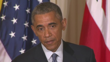 bts Obama veto sanctions on Iran Cameron_00001304