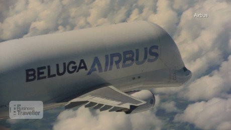 spc business traveller airbus beluga_00000325