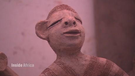 spc inside africa mozambique art a_00025819