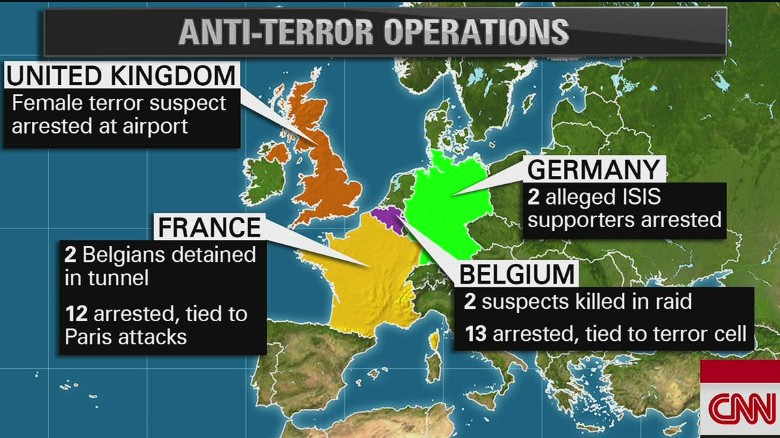 nr berman vo europe terrorism raids_00000912