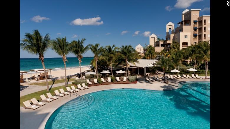 Diamond Resorts Els Orlando El Deals