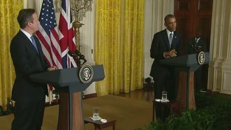 lead dnt acosta obama cameron on terror_00003626