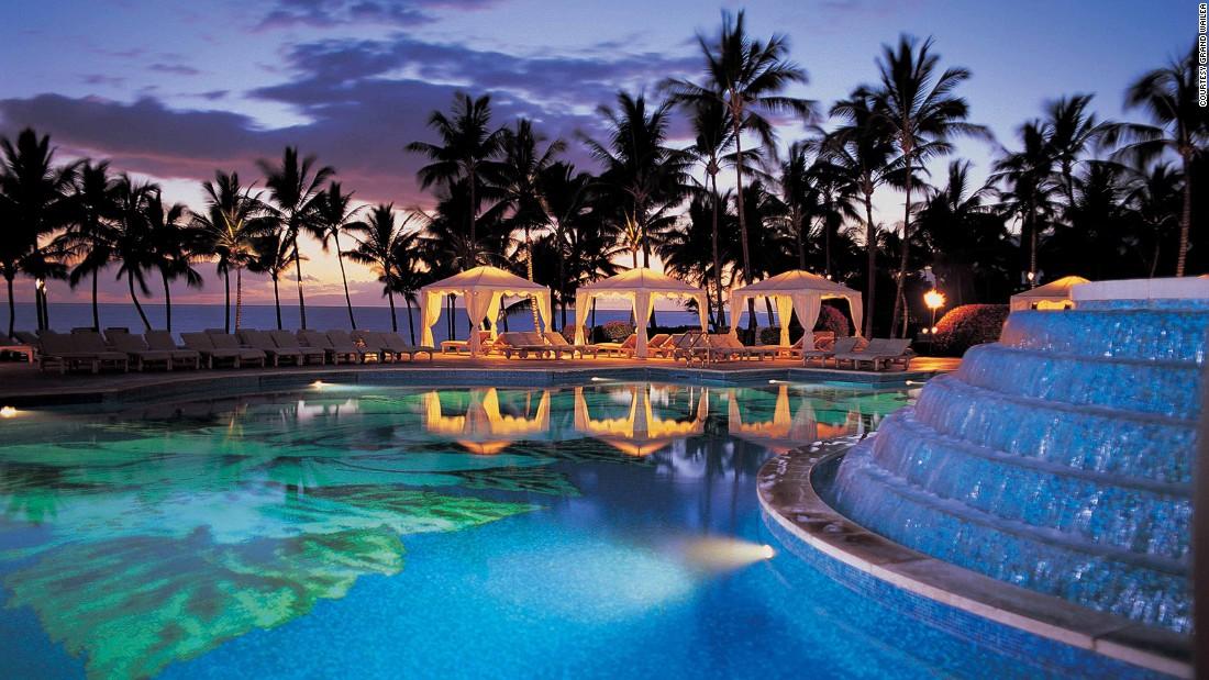Las mejores piscinas de hoteles - Hoteles en huesca con piscina ...