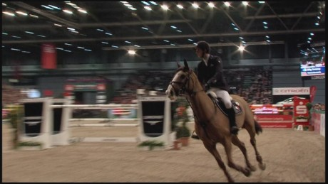 spc cnn equestrian leipzig_00004814