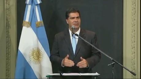 cnnee pkg sarmenti argentina justice_00003314