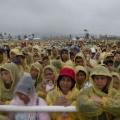 04 pope tacloban 011715