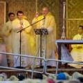 05 pope tacloban 011715