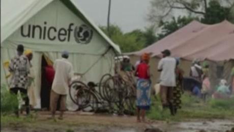 cnni ll van damme malawi crisis_00001230