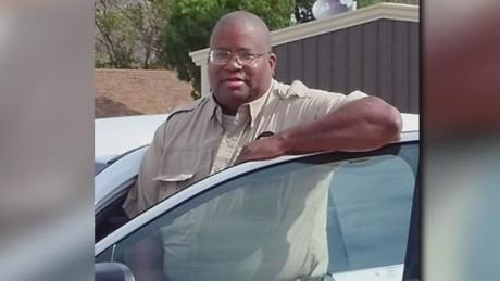 dnt oklahoma police chief shot _00000630