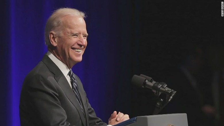 rs sot shots fired at biden residence in delaware_00004420