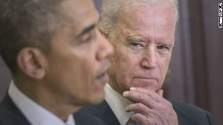 rs sot shots fired at biden residence in delaware_00010021