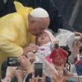 04 pope 0118