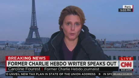 Former.Charlie.Hebdo.Writer.Speaks.Out_00015610